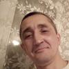 Andrey, 42, Gus Khrustalny