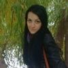davkalena, 31, г.Днепрорудное