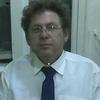 aleksander meier, 44, г.Гулистан