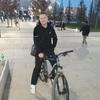 Максим Швач, 39, г.Краснодар
