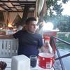 Alirizo, 26, г.Ташкент