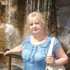 Татьяна, 63, г.Хвалынск