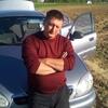 Grex, 49, г.Магадан