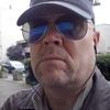 Valerij, 58, г.Майнц