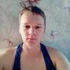 Вовчик, 27, г.Иркутск