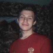 Анатолий 18 Иркутск