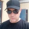 TomConstantin, 37, г.Ставрополь