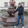 Александр, 36, г.Дрезден