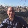 Maxim, 49, г.Ереван