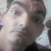 Денис, 34, г.Новохоперск