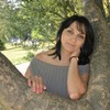 Елена, 44, г.Богатое