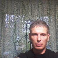 ivan, 43 года, Рыбы, Ростов-на-Дону