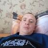 Артур, 32, г.Одесса