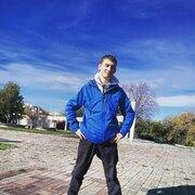 Антон, 20, г.Магнитогорск
