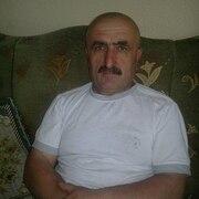 Гаджи, 55, г.Каспийск