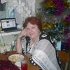 Светлана, 57, г.Салехард