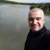 Виталик Васильович, 33, г.Винница