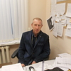 Александр, 51, г.Новокуйбышевск