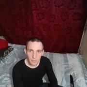 Александр 26 Анапа