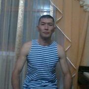 куанышбай 46 Казалинск