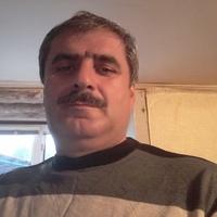 Рамазан, 53 года, Телец, Касумкент