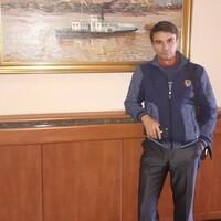 Иван, 44 года, Стрелец, Омск