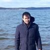 Жанибек, 33, г.Учалы