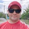 Сергей Сабадырь, 44, г.Харьков