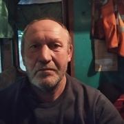 Леонид Багданов 51 Прокопьевск