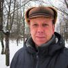 Виталий Воробьев, 56, г.Барань