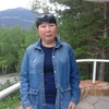 Гульмира, 47, г.Караганда