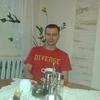 Igor, 35, Гливице
