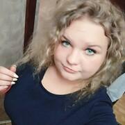 Svetlana, 28 лет, Весы