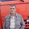 KIm-Kostya., 43, Yeisk