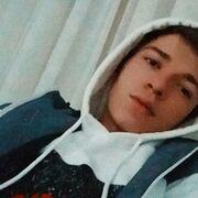 Сергей, 21, г.Нежин