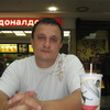 Александр, 43, г.Минусинск
