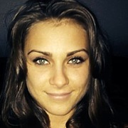 Екатерина AmJeiL, 25, г.Дмитров