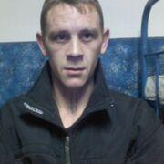 ВЛАДИМИР, 35 лет, Рак