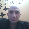 Роман, 34, г.Нижний Тагил