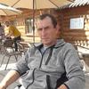 Aleksandr, 39, Rostov