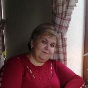 Алла, 51, г.Саратов