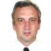 evgeniy, 53, Tuapse