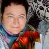 Irina, 49, Kineshma