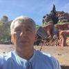 Koba, 54, г.Коломыя