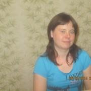 Юлия, 40, г.Петропавловка