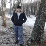 Владимир, 37, г.Новозыбков