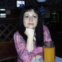 Tori, 52 года, Овен, Чернигов