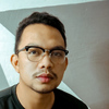 John Mark, 20, г.Манила