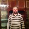 Валера, 47, г.Тихорецк