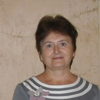 Любовь, 54, г.Энергодар